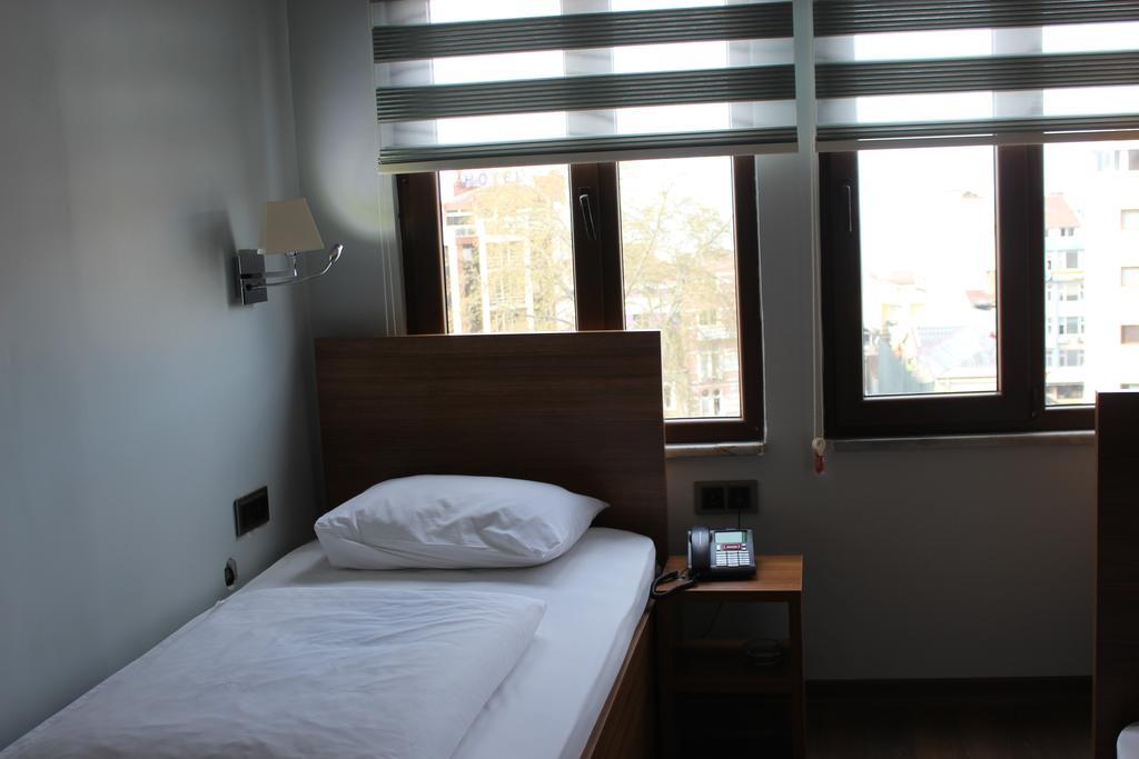 Nur Hotel-17 of 44 photos