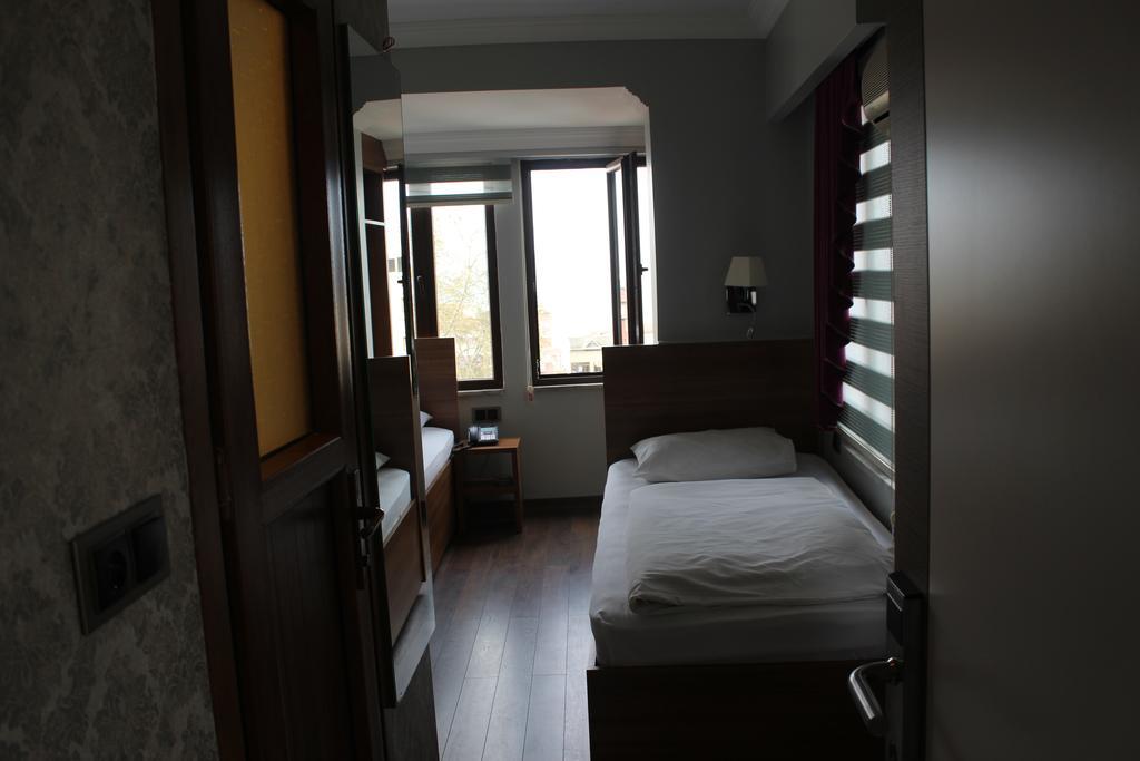 Nur Hotel-18 of 44 photos