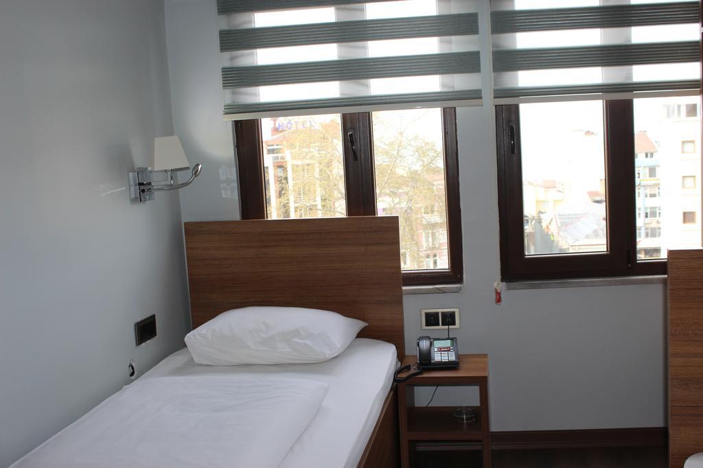 Nur Hotel-20 of 44 photos