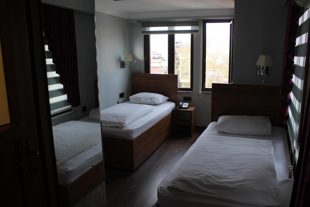 Nur Hotel-21 of 44 photos