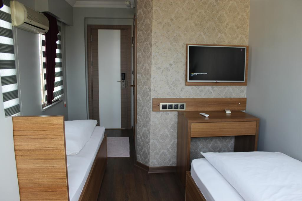 Nur Hotel-22 of 44 photos