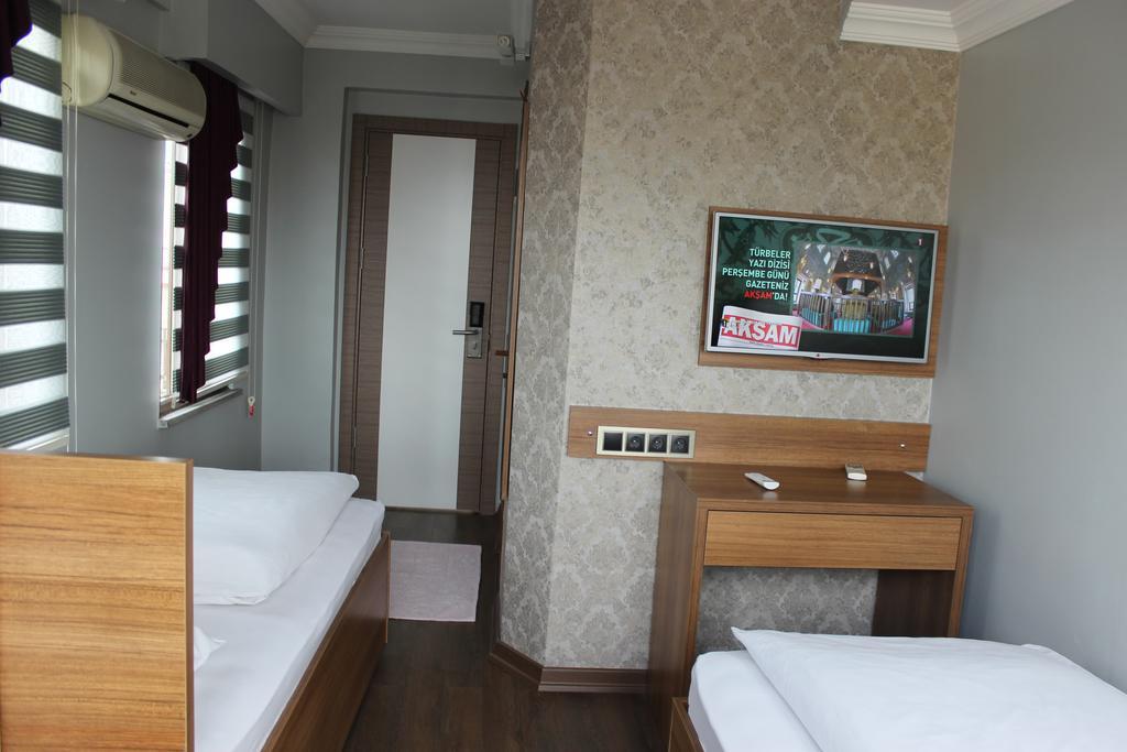 Nur Hotel-23 of 44 photos