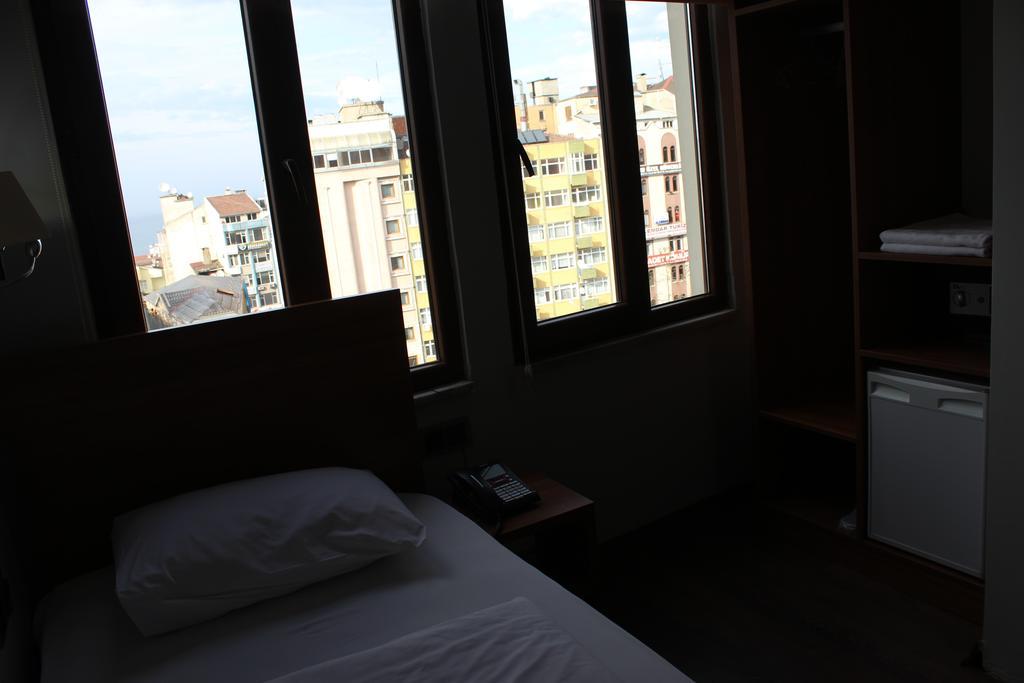 Nur Hotel-25 of 44 photos