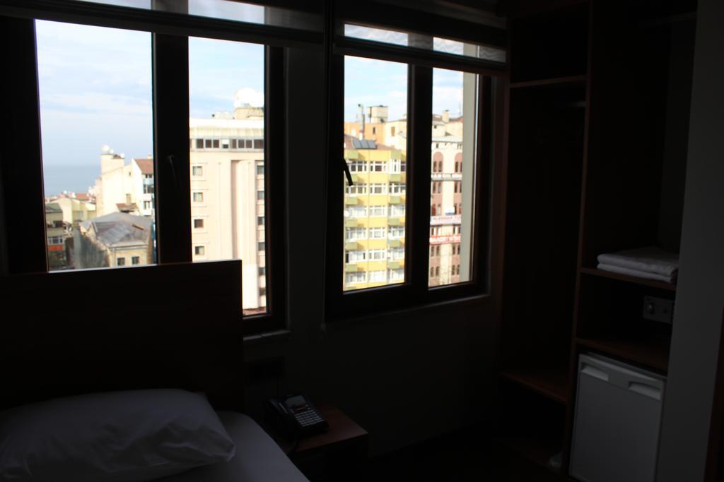 Nur Hotel-26 of 44 photos