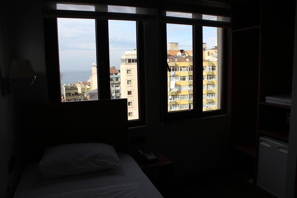 Nur Hotel-27 of 44 photos