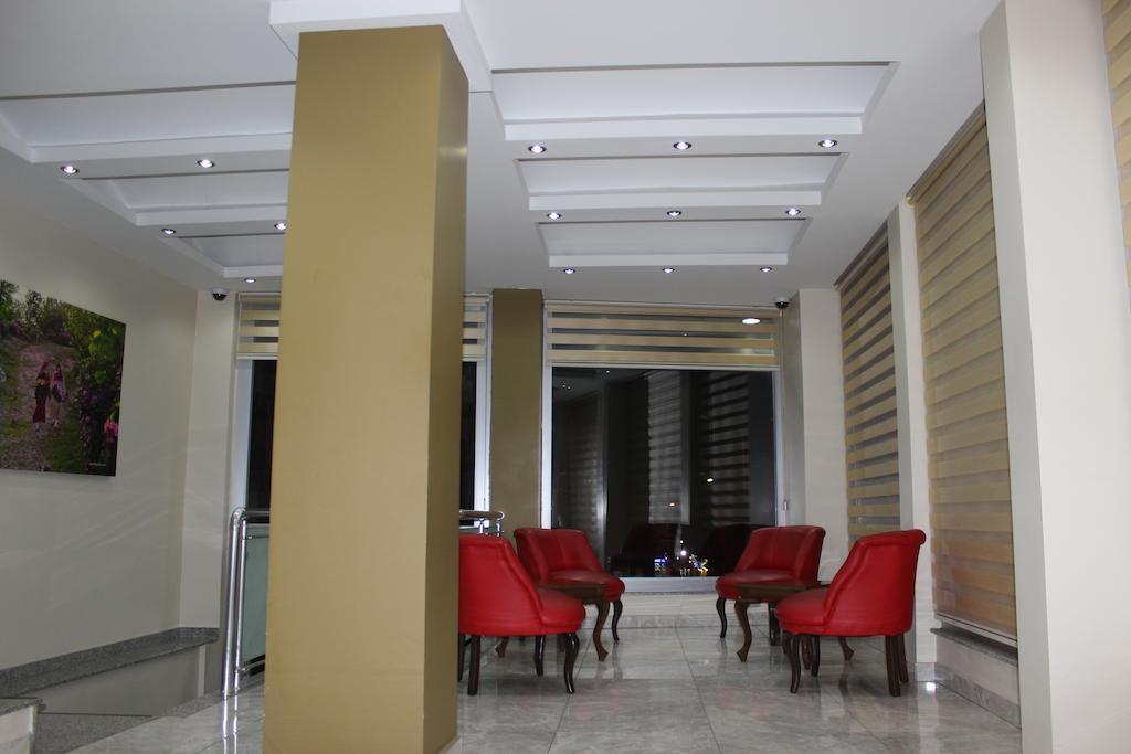 Nur Hotel-3 of 44 photos