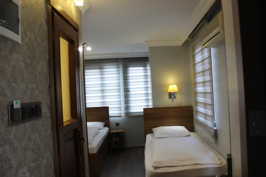Nur Hotel-30 of 44 photos