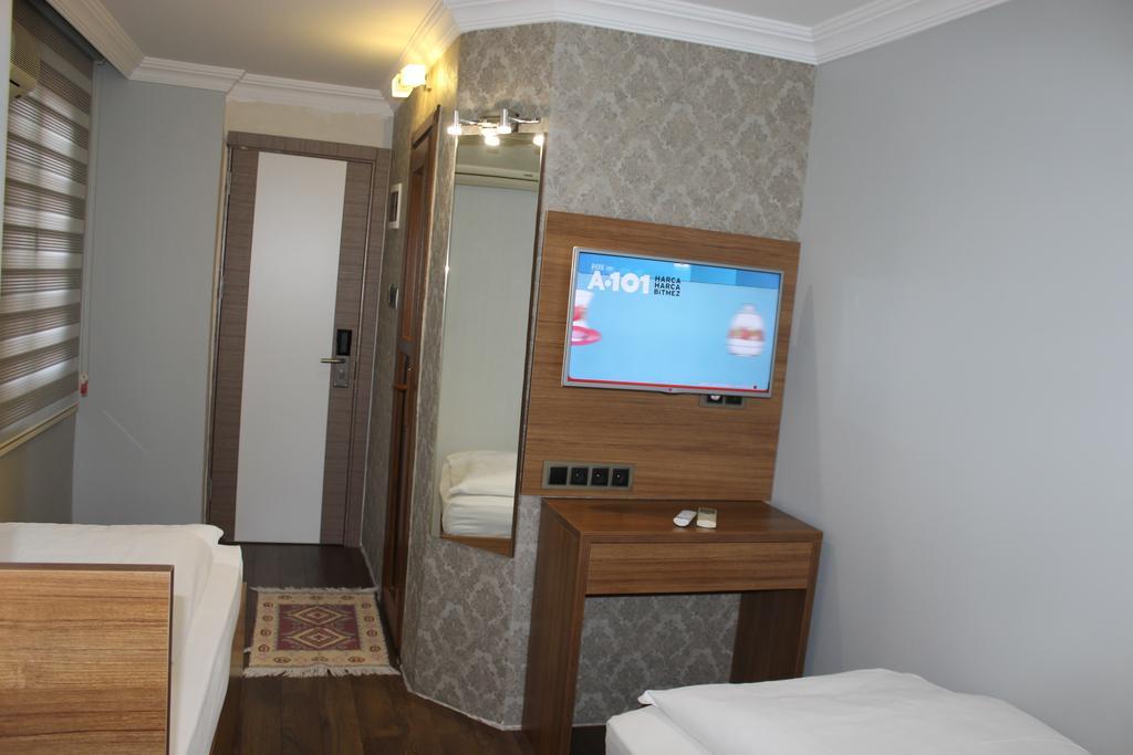 Nur Hotel-32 of 44 photos