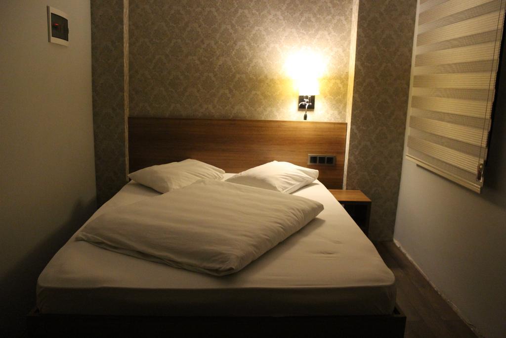 Nur Hotel-33 of 44 photos