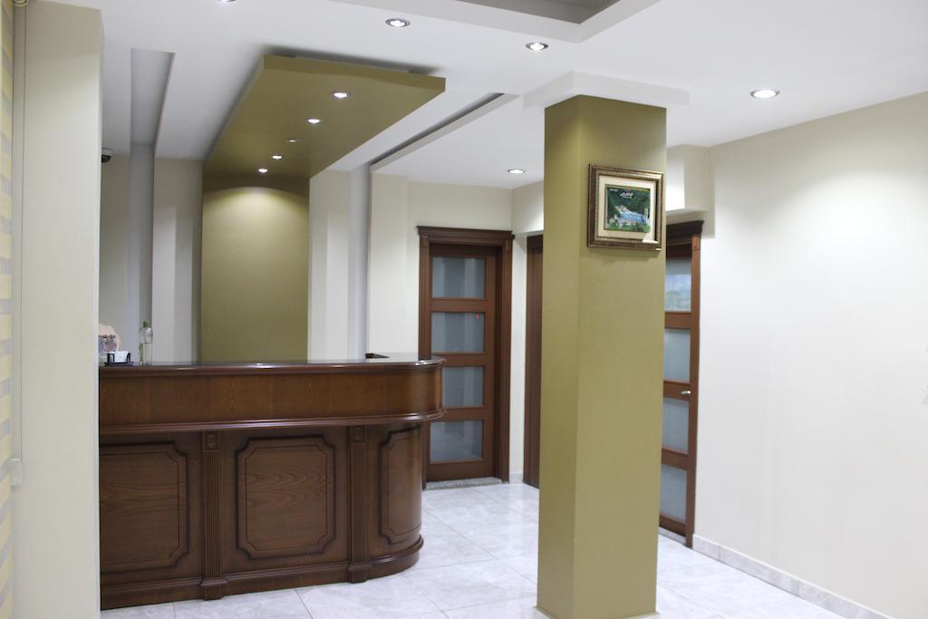 Nur Hotel-4 of 44 photos
