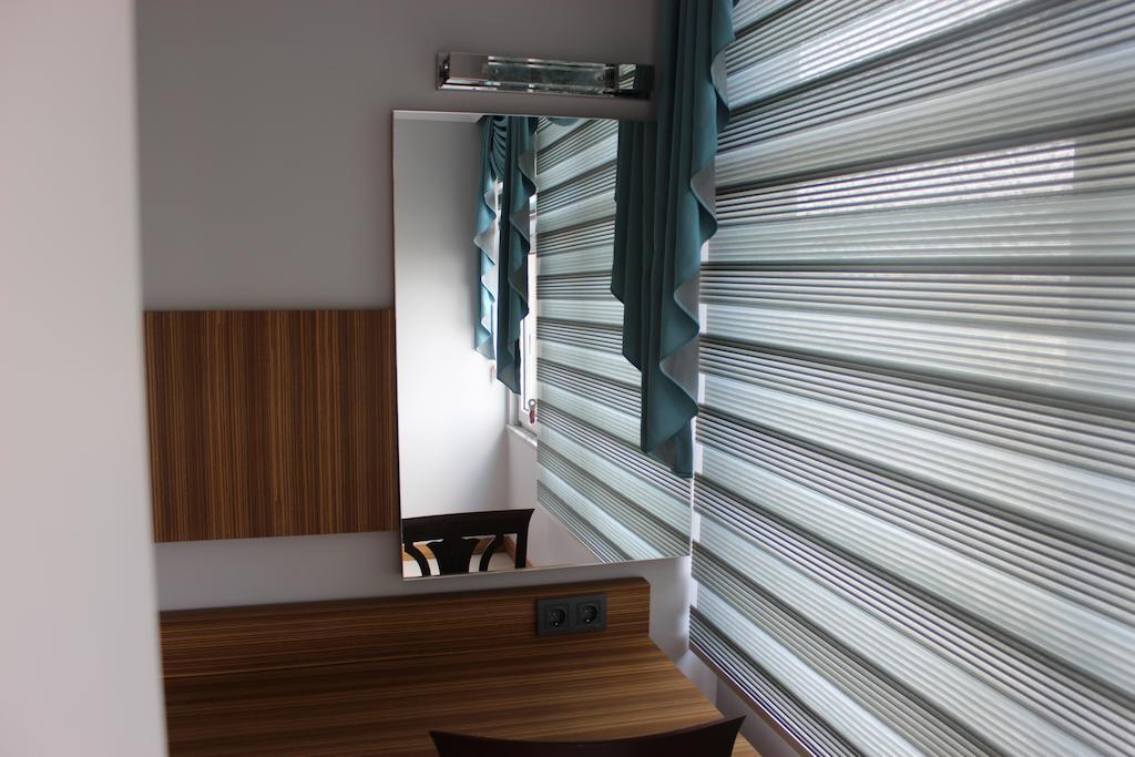 Nur Hotel-7 of 44 photos