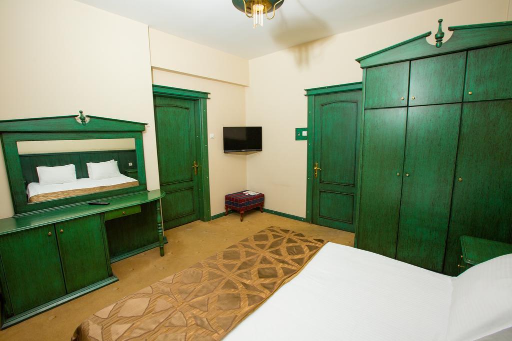 Aksular Hotel-11 of 41 photos