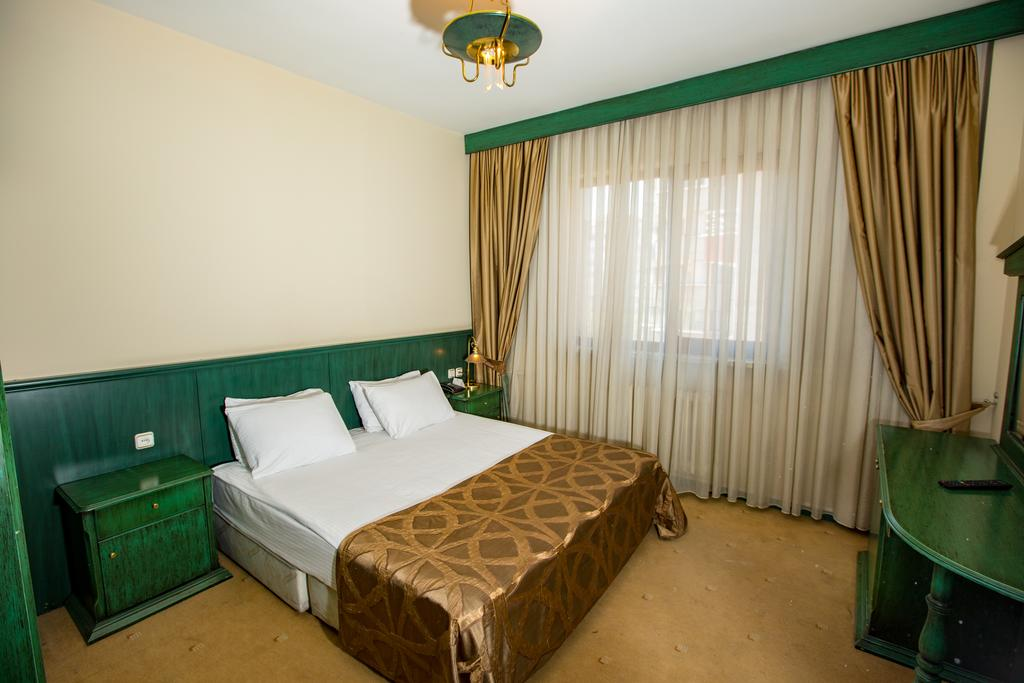 Aksular Hotel-14 of 41 photos
