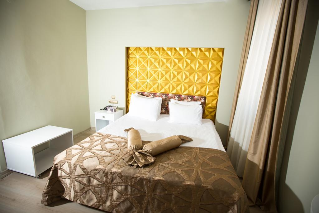 Aksular Hotel-31 of 41 photos