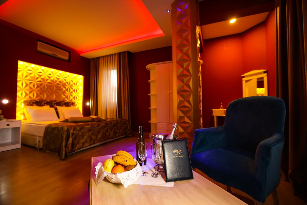Aksular Hotel-37 of 41 photos