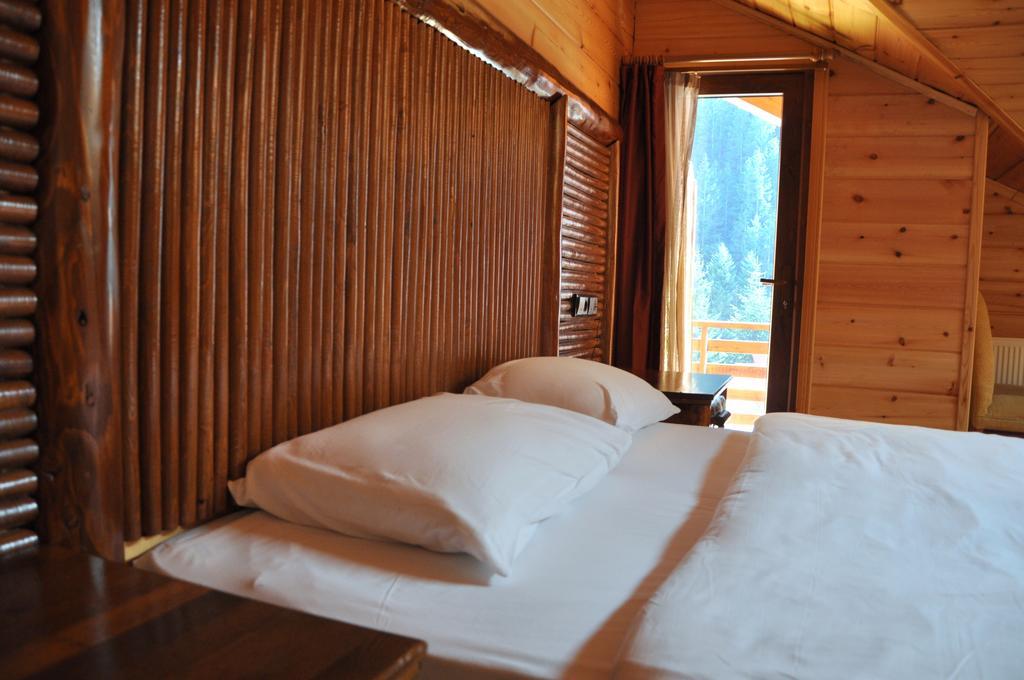 Inan Kardesler Hotel-11 of 41 photos