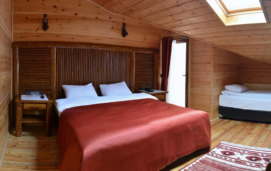 Inan Kardesler Hotel-13 of 41 photos