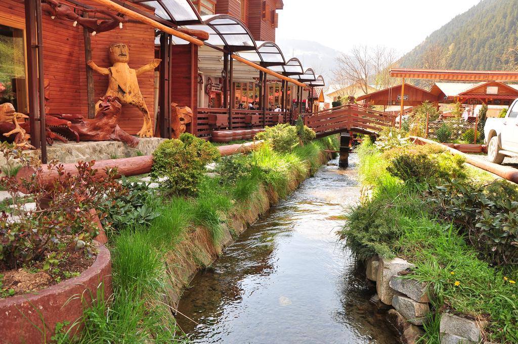Inan Kardesler Hotel-16 of 41 photos