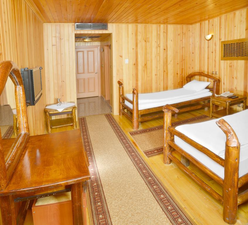 Inan Kardesler Hotel-23 of 41 photos