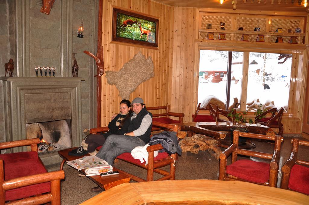 Inan Kardesler Hotel-25 of 41 photos