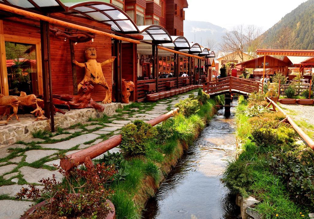 Inan Kardesler Hotel-28 of 41 photos