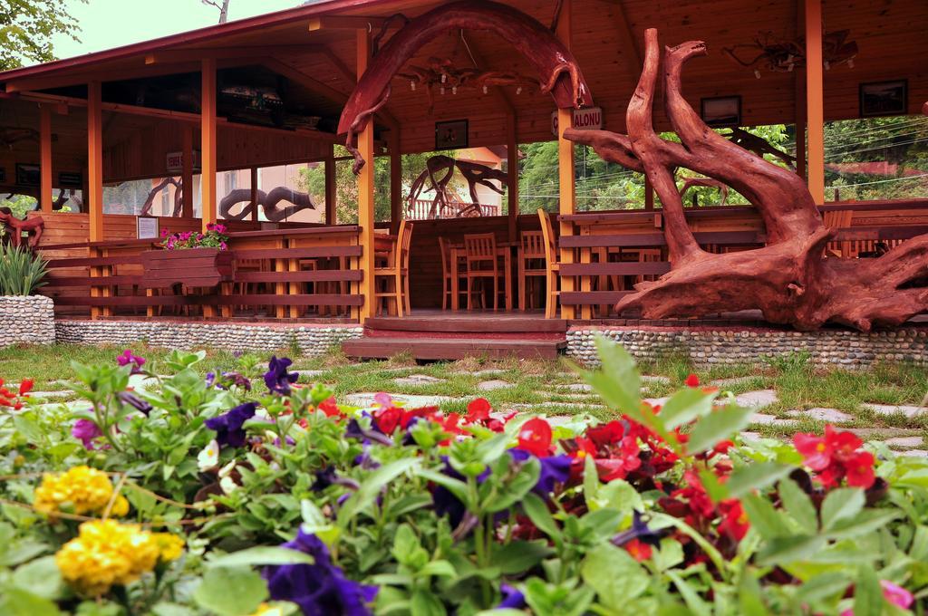 Inan Kardesler Hotel-35 of 41 photos