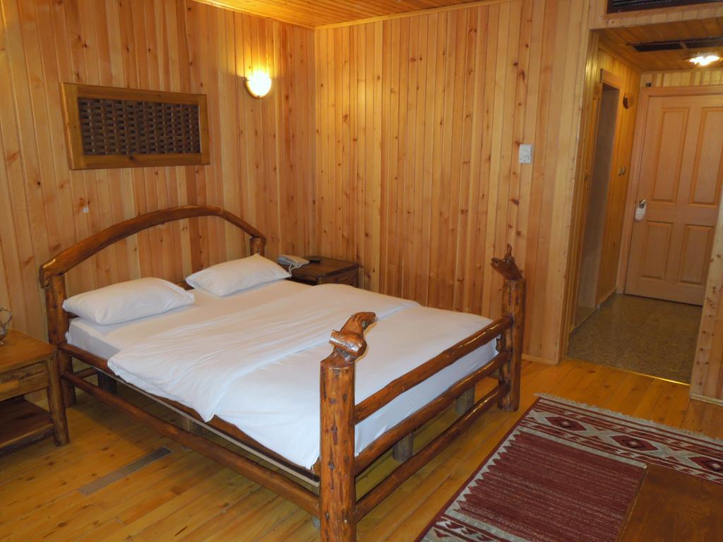 Inan Kardesler Hotel-7 of 41 photos