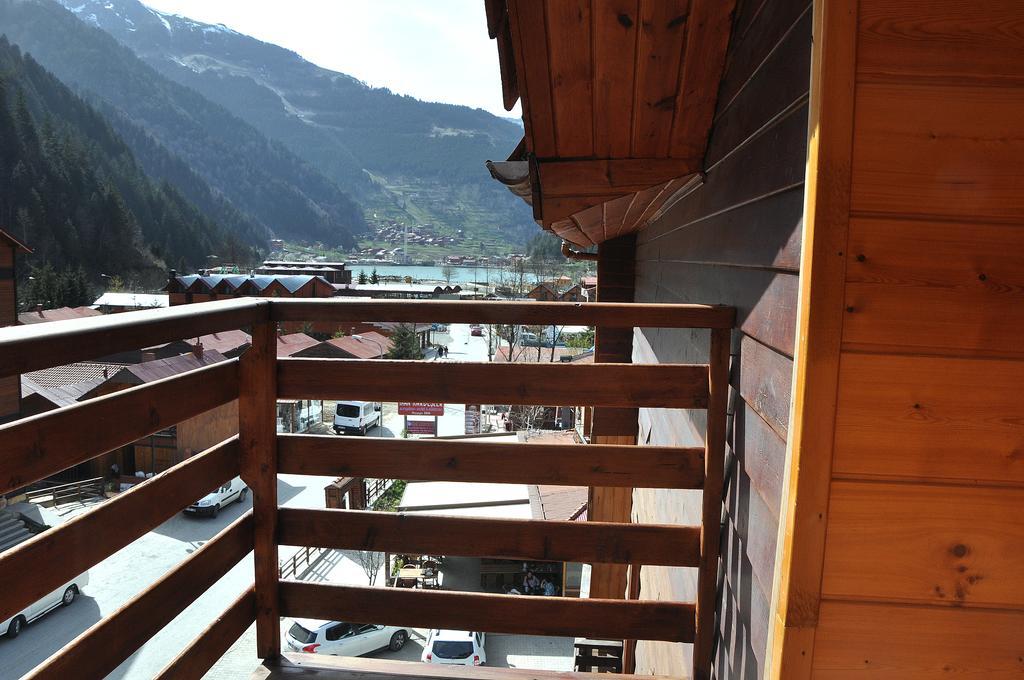 Inan Kardesler Hotel-8 of 41 photos