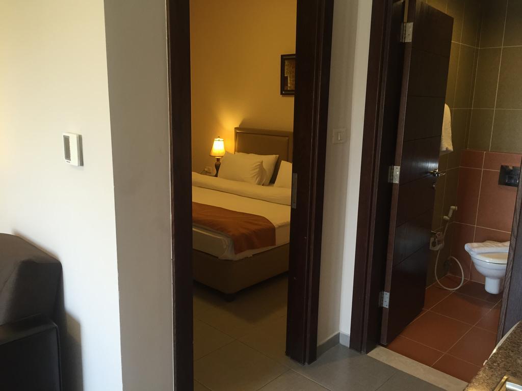 Celino Hotel-15 of 46 photos
