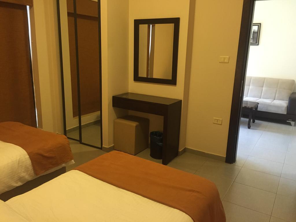 Celino Hotel-16 of 46 photos