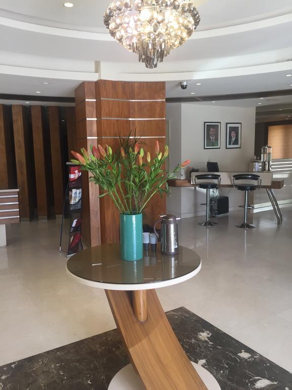 Celino Hotel-26 of 46 photos