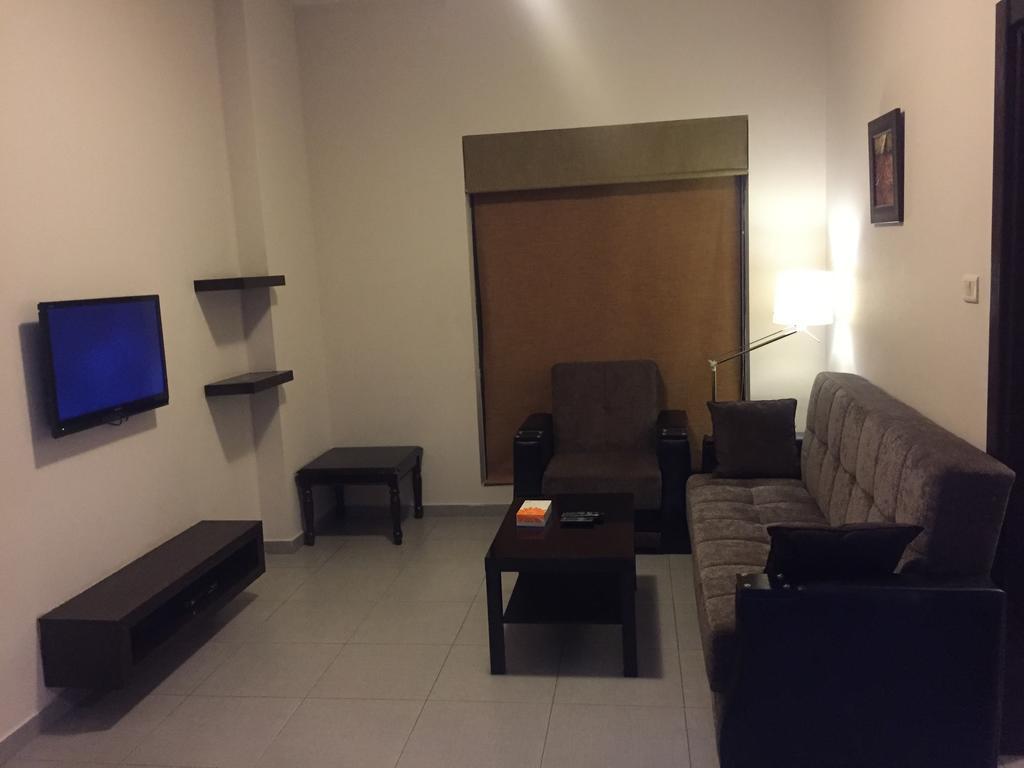Celino Hotel-33 of 46 photos