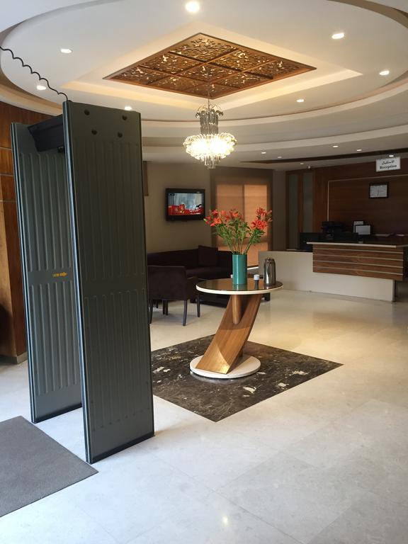 Celino Hotel-36 of 46 photos