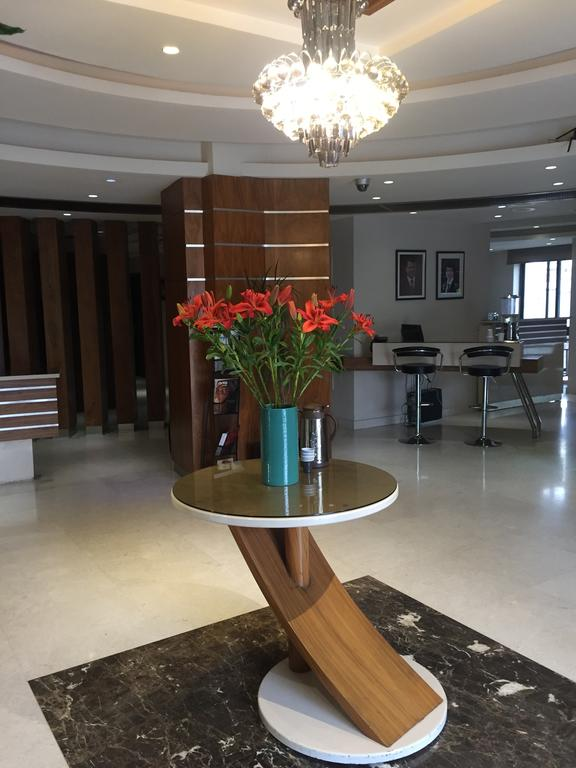 Celino Hotel-39 of 46 photos