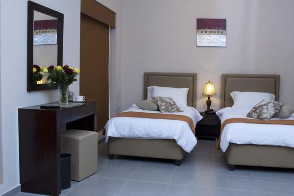 Celino Hotel-42 of 46 photos