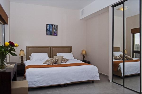 Celino Hotel-44 of 46 photos