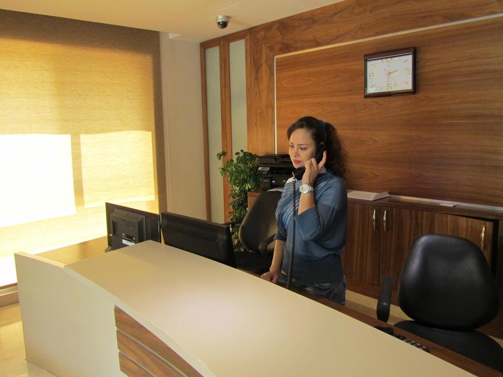 Celino Hotel-5 of 46 photos