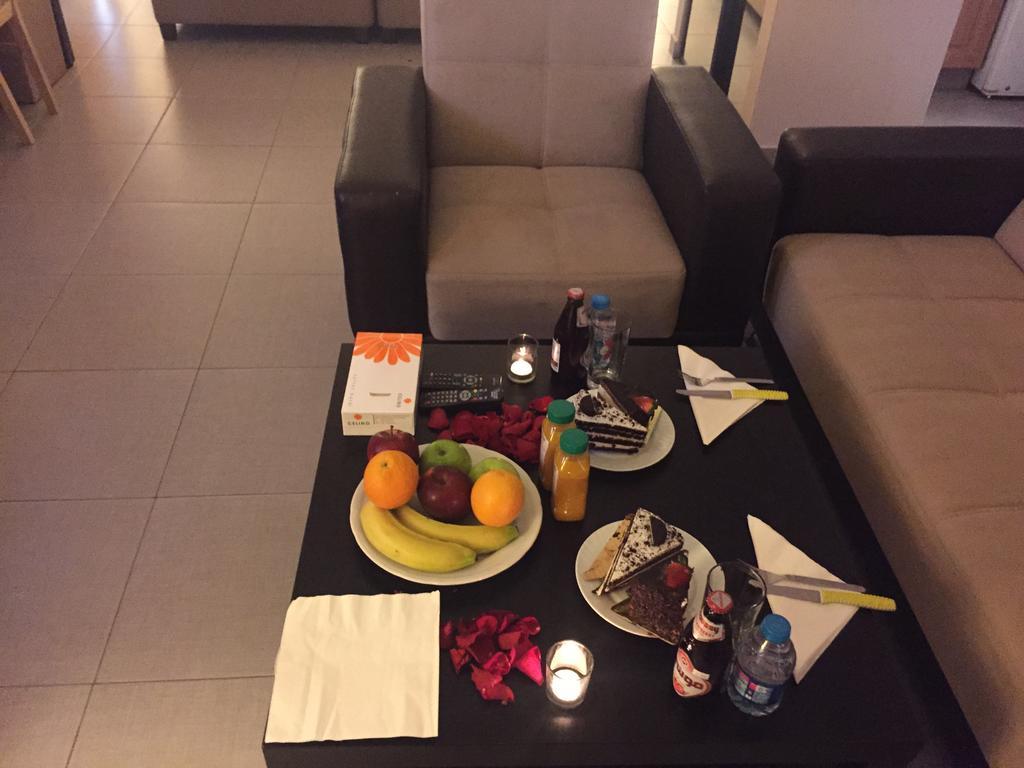Celino Hotel-7 of 46 photos