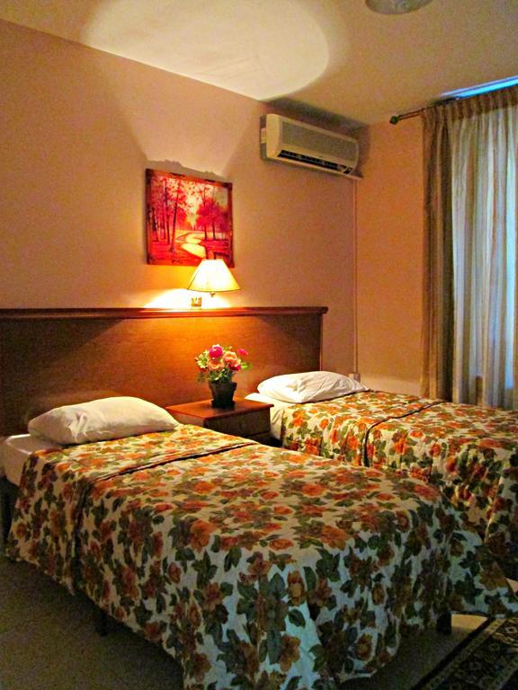 Sufara Hotel Suites-15 of 33 photos