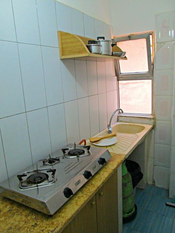 Sufara Hotel Suites-16 of 33 photos
