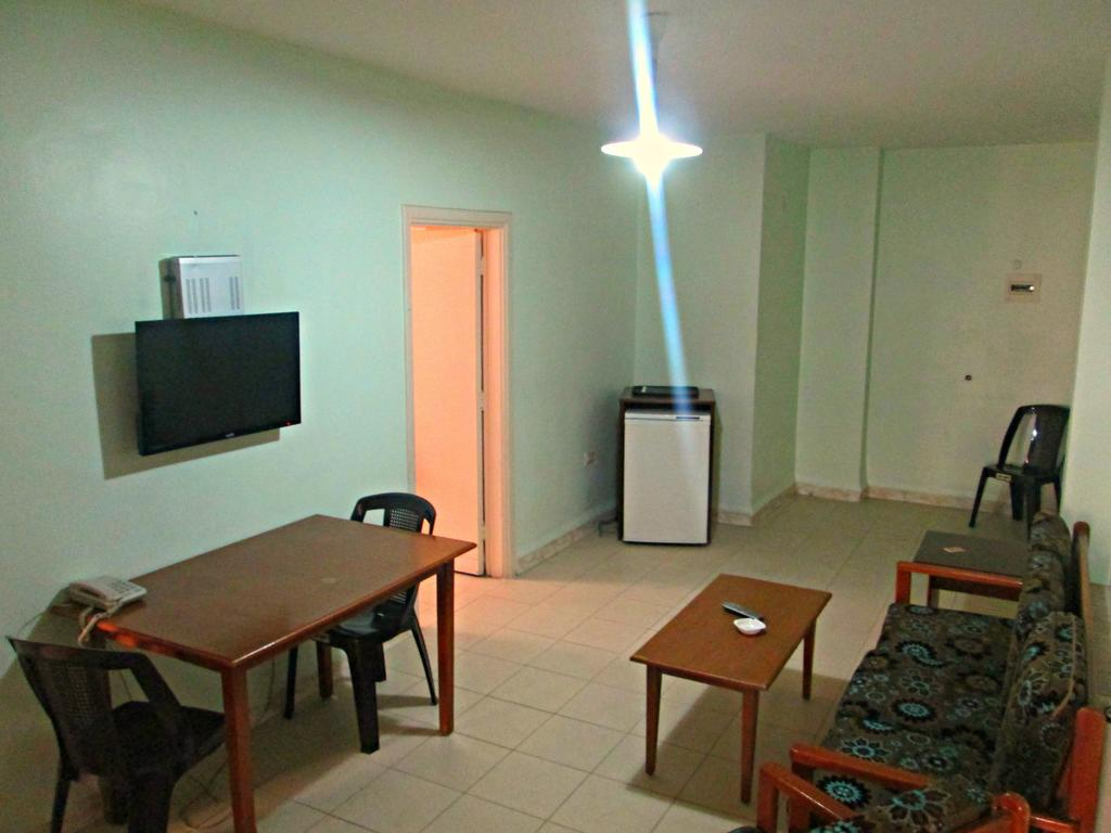 Sufara Hotel Suites-18 of 33 photos