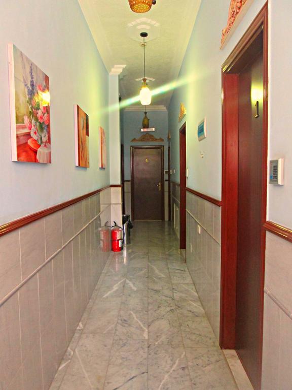 Sufara Hotel Suites-23 of 33 photos