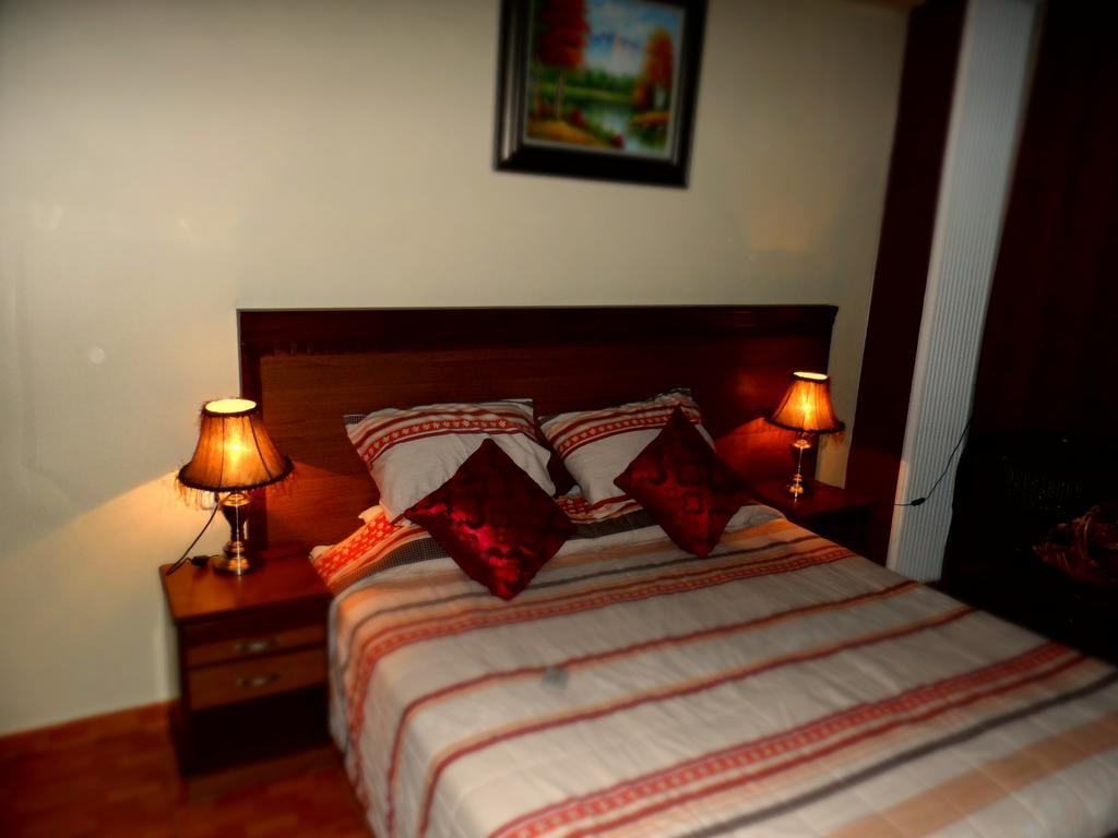 Sufara Hotel Suites-24 of 33 photos