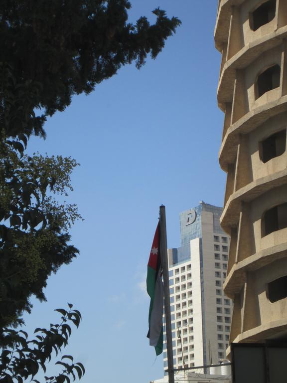 Sufara Hotel Suites-2 of 33 photos