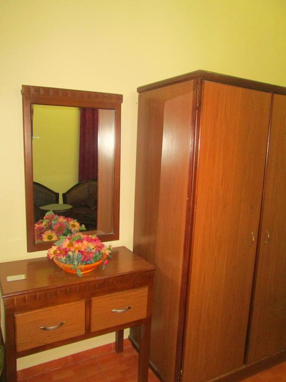 Sufara Hotel Suites-25 of 33 photos