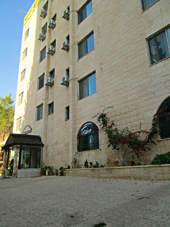 Sufara Hotel Suites-6 of 33 photos