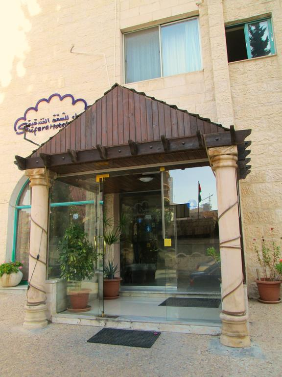 Sufara Hotel Suites-30 of 33 photos