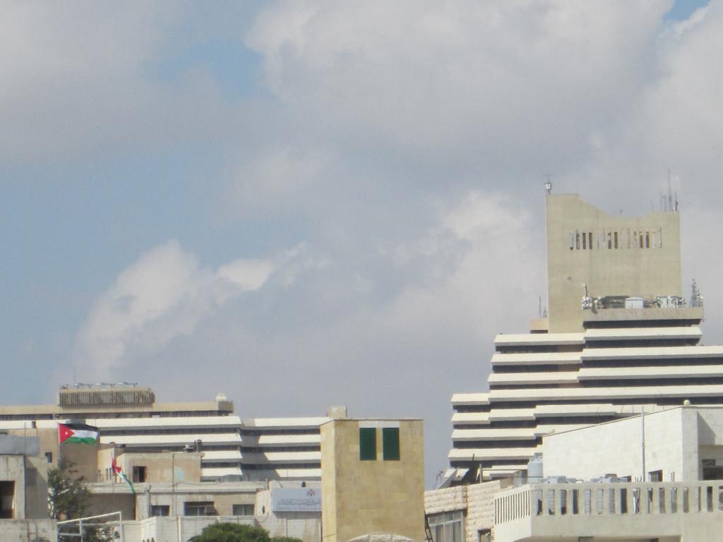 Sufara Hotel Suites-8 of 33 photos