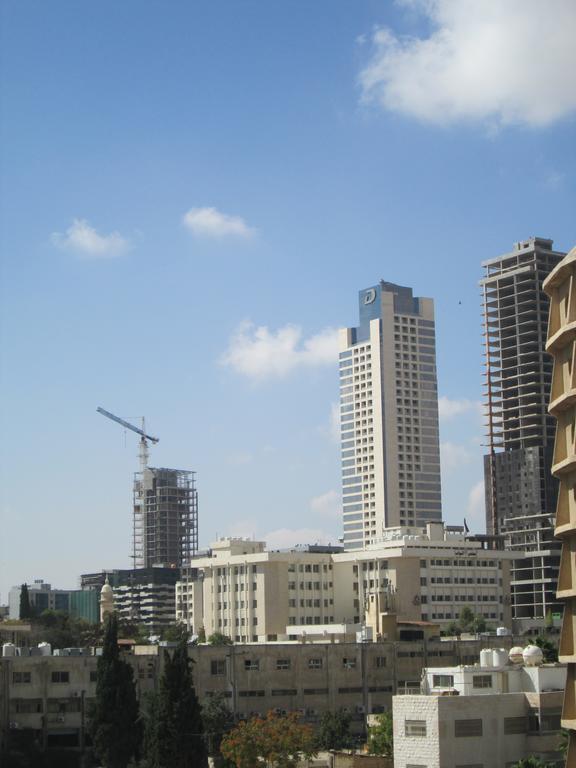 Sufara Hotel Suites-10 of 33 photos