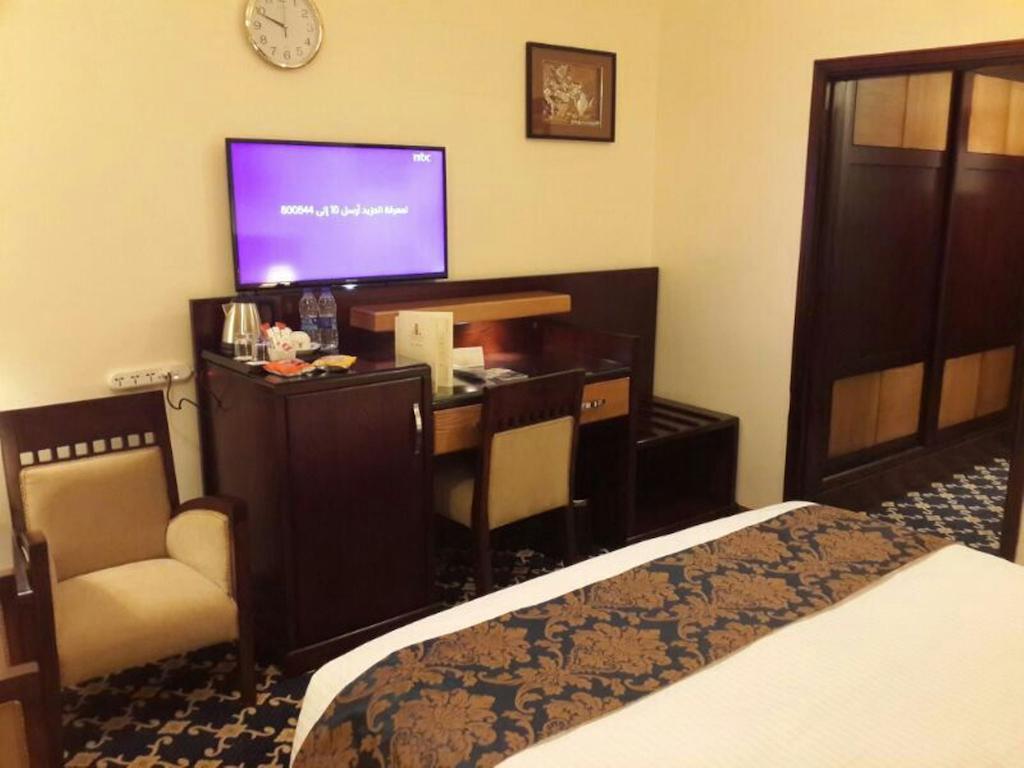 Al Thuraya Hotel-12 of 46 photos